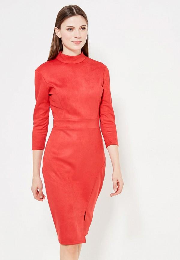 Платье Ad Lib Ad Lib AD014EWXIE37 frico ad 320a
