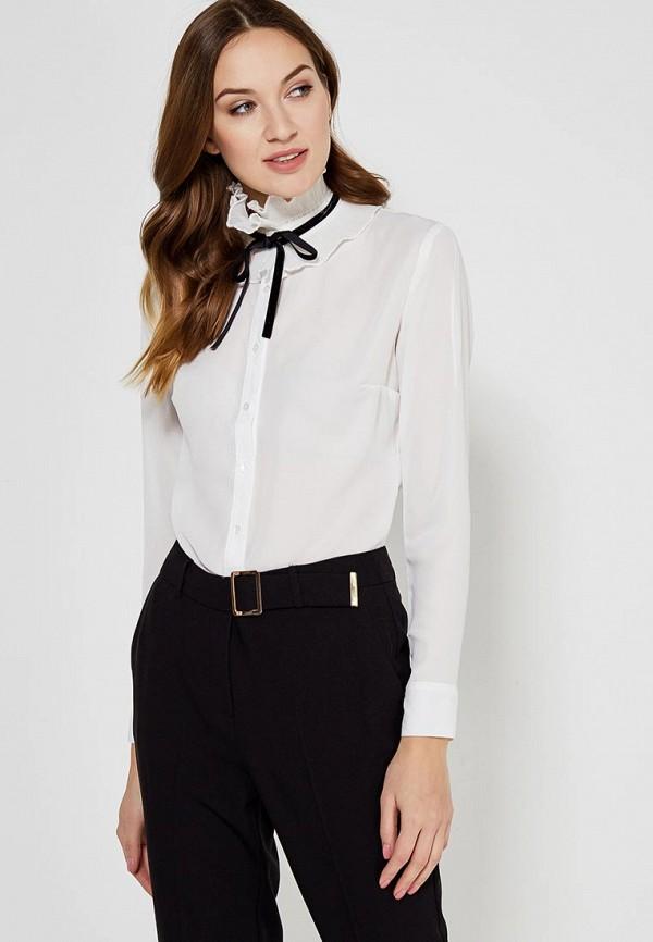 все цены на Блуза Ad Lib Ad Lib AD014EWZAG26 онлайн