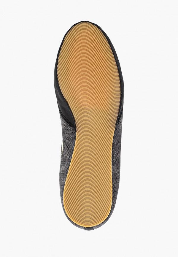 Фото 5 - Боксерки adidas Combat цвета хаки