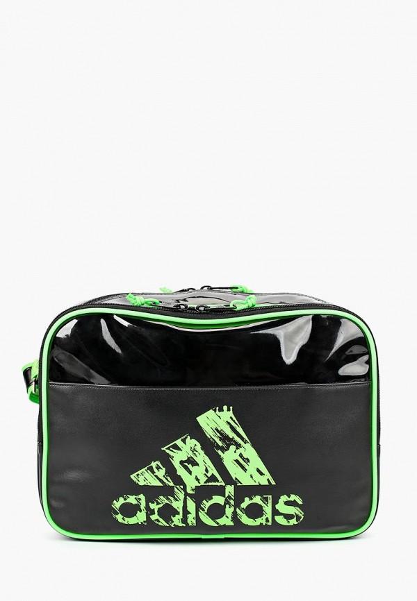 Сумка adidas Combat adidas Combat AD015BUCTAE2 сумка спортивная adidas combat camo bag m камуфляжно оранжевая adiacc053 m