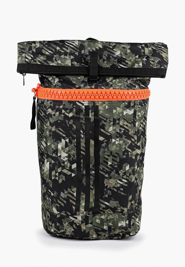 Рюкзак adidas Combat adiACC043-L
