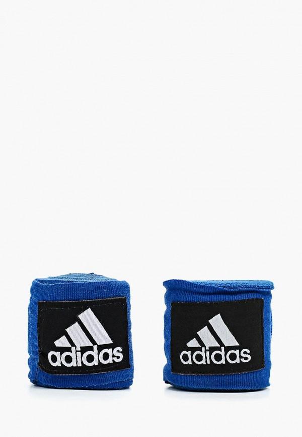 Бинт боксерский adidas Combat adidas Combat AD015DUBOIC4