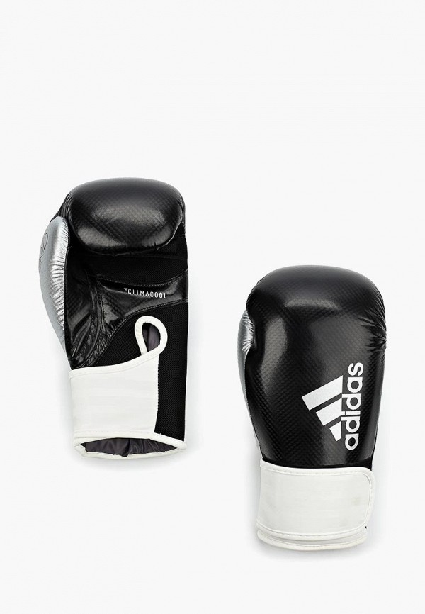 Перчатки боксерские adidas Combat adidas Combat AD015DUBOIC6 adidas combat adidas combat ad015duddn21