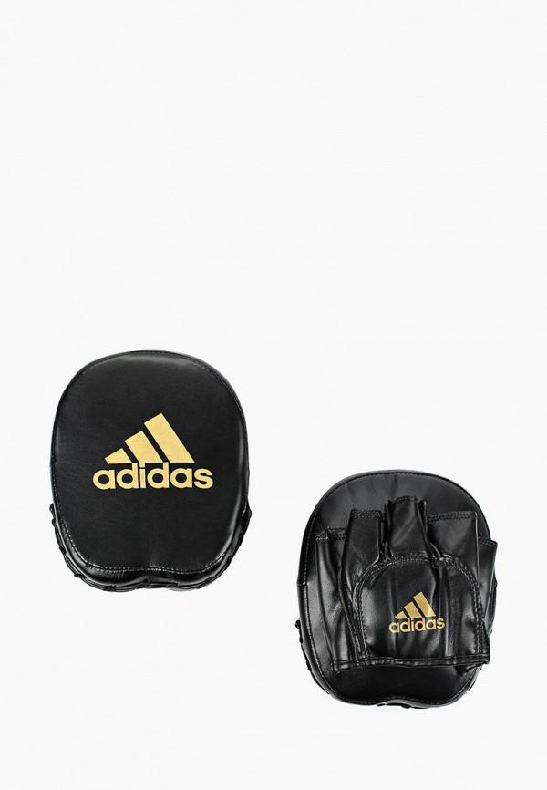 Лапы adidas Combat