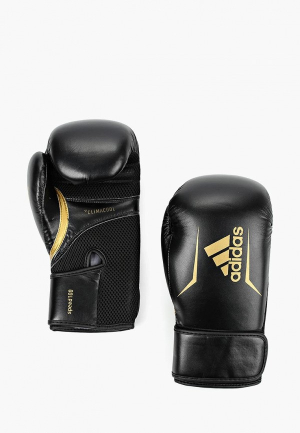 перчатки adidas adidas ad002ducddn1 Перчатки боксерские adidas Combat adidas Combat AD015DUDHZA3