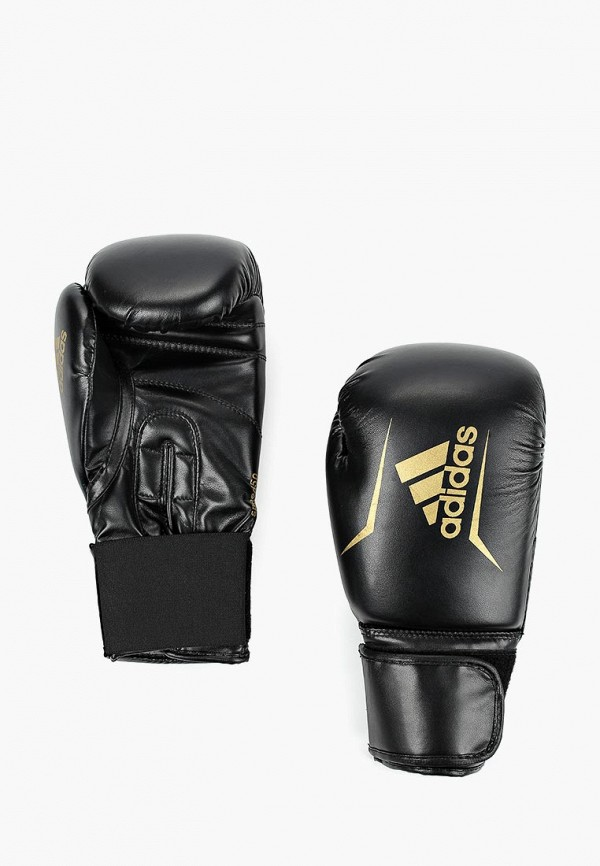 перчатки adidas adidas ad002ducddn1 Перчатки боксерские adidas Combat adidas Combat AD015DUDHZA4