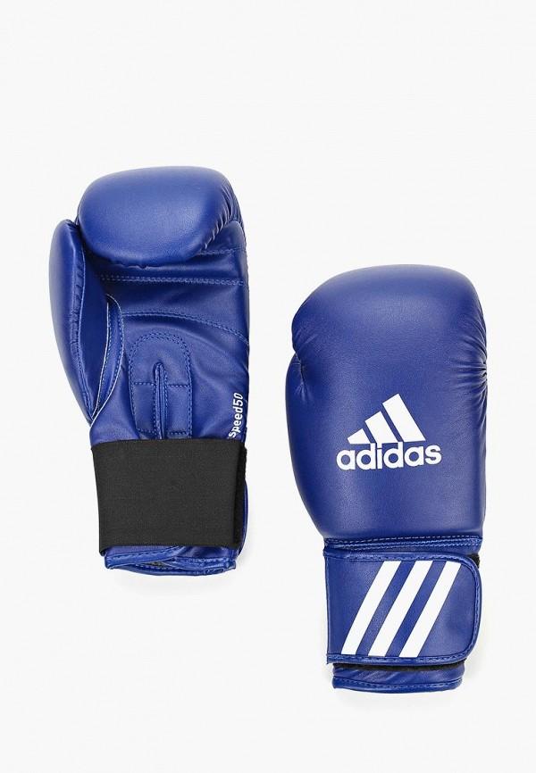 перчатки adidas adidas ad002ducddn1 Перчатки боксерские adidas Combat adidas Combat AD015DUEEKC1