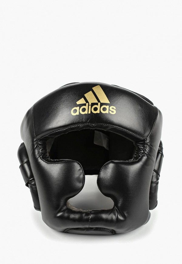 Шлем adidas Combat