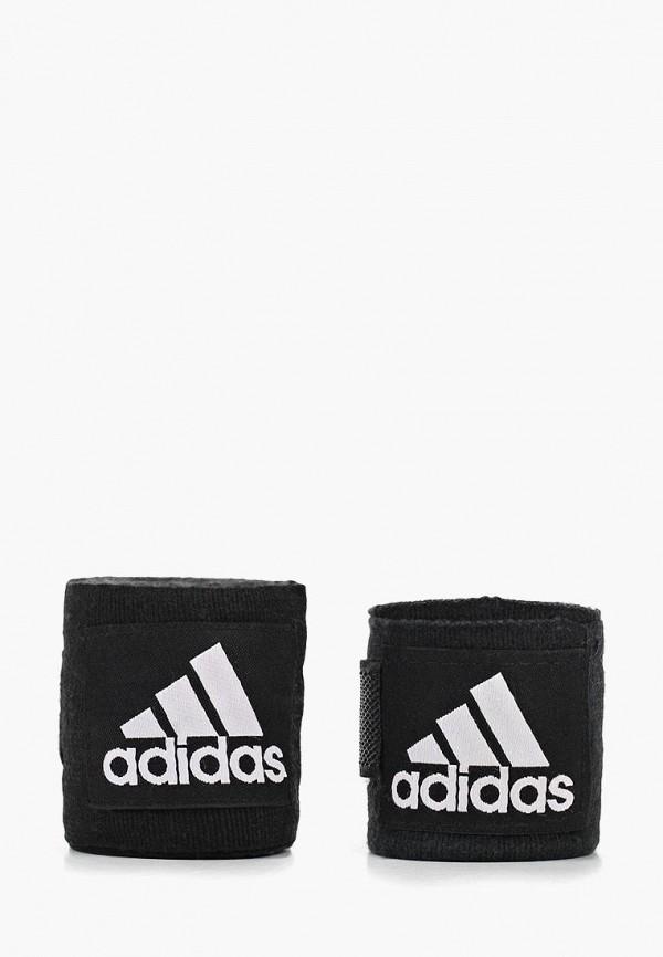 Бинт боксерский adidas Combat adidas Combat AD015DUEEKC8