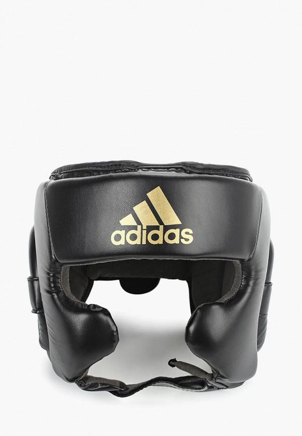 Шлем adidas Combat adidas Combat AD015DUESZS1 цена