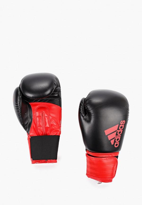 Перчатки боксерские adidas Combat adidas Combat AD015DUFOQI8 цена