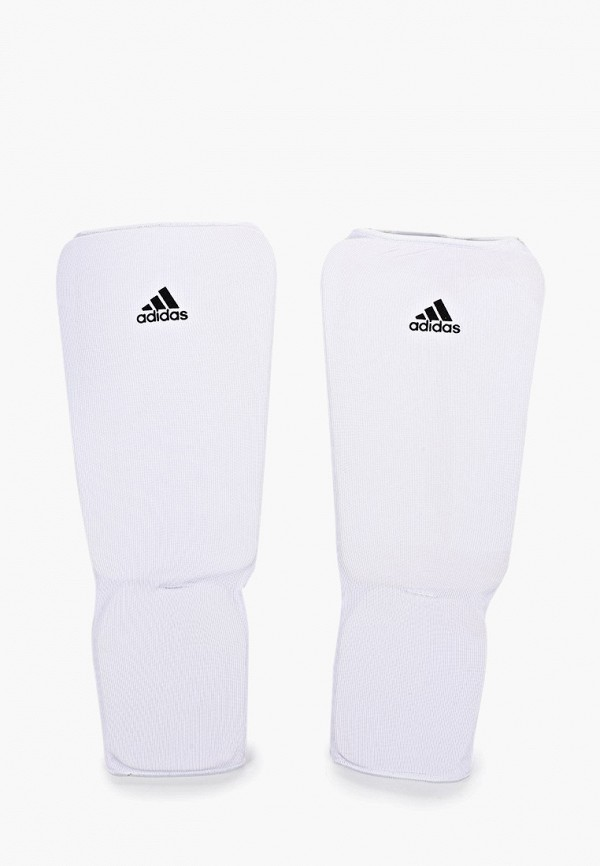 Щитки adidas Combat