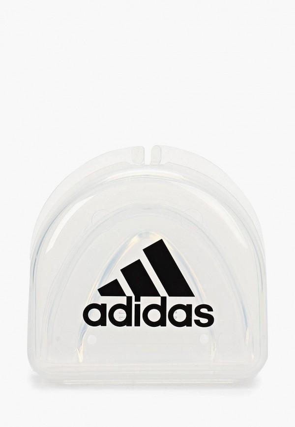 Капа adidas Combat adidas Combat AD015DUFOQJ3 цена