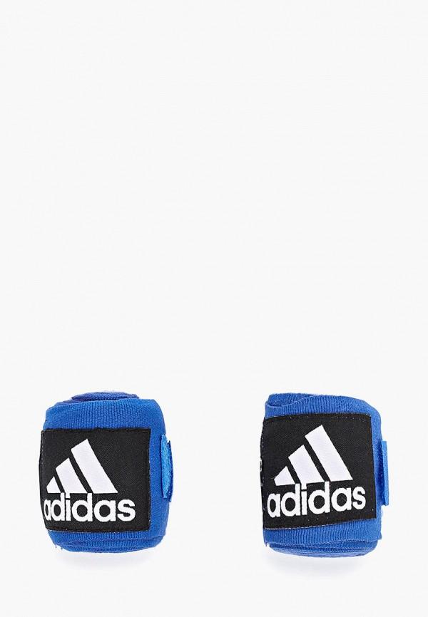 цена на Бинт боксерский adidas Combat adidas Combat AD015DUFOQJ4