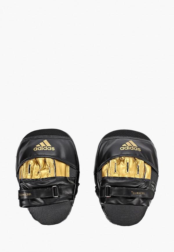 купить Лапы adidas Combat adidas Combat AD015DUFOQJ5 дешево