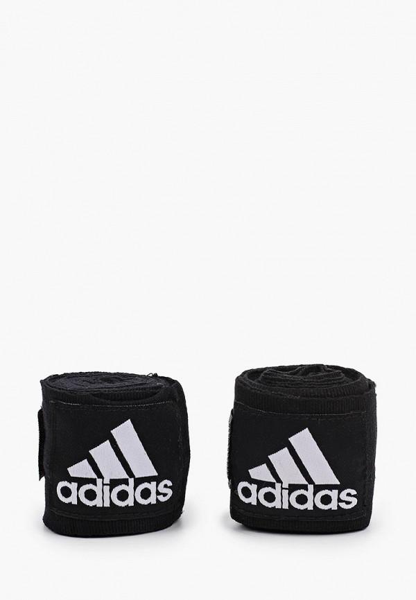 Комплект adidas Combat adidas Combat AD015DUIHPR1