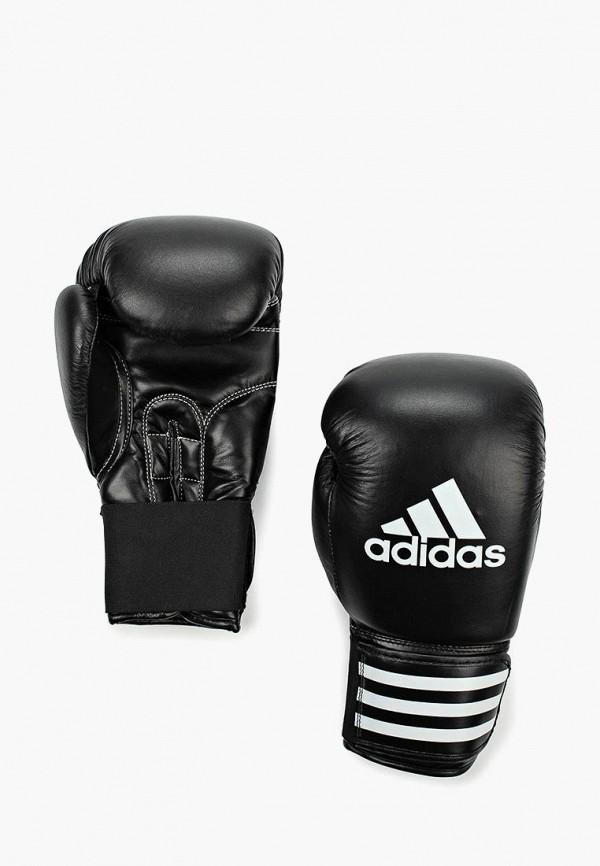 Перчатки боксерские adidas Combat adidas Combat AD015DUIXA30 цена