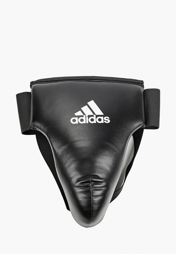 Защита adidas Combat