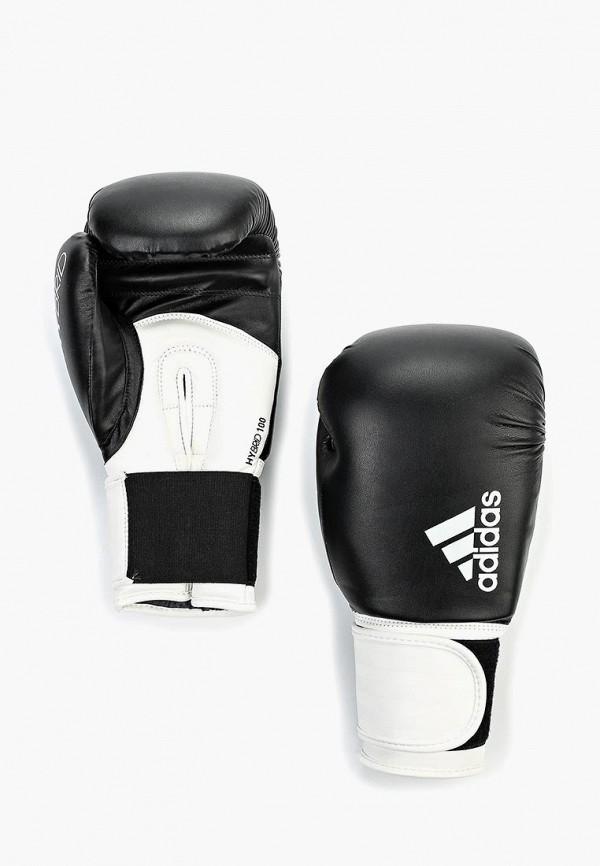 перчатки adidas adidas ad002ducddn1 Перчатки боксерские adidas Combat adidas Combat AD015DUQQG27