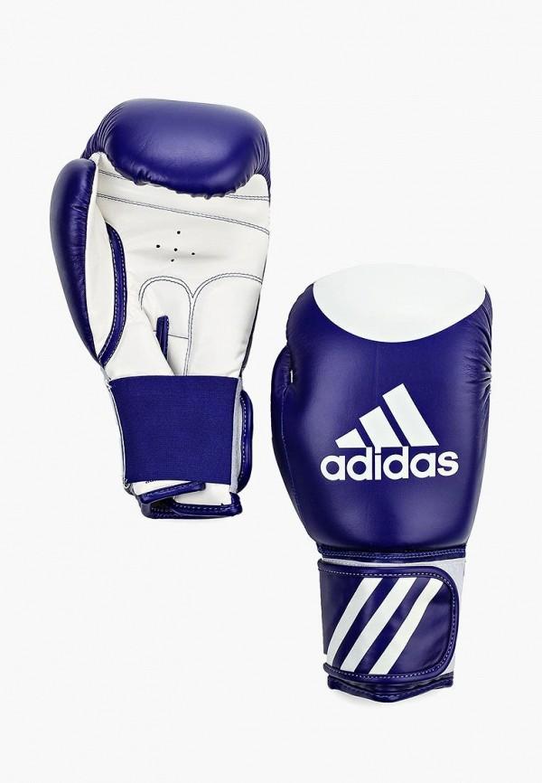 Перчатки боксерские adidas Combat adidas Combat AD015DUQQG33