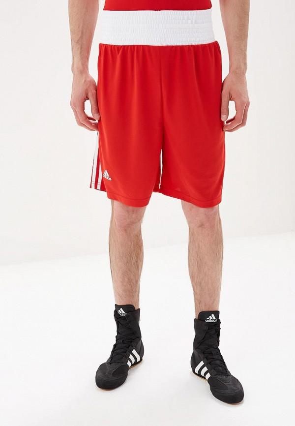 Шорты спортивные adidas Combat adidas Combat AD015EMBOID0 кроссовки adidas combat adidas combat ad002auddm71