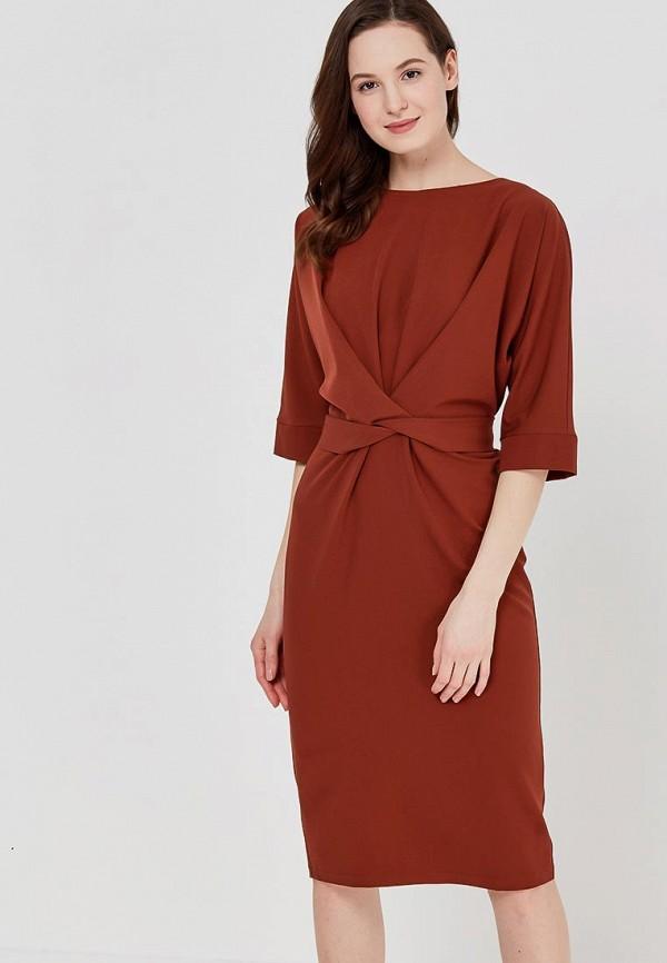 Платье Adzhedo Adzhedo AD016EWAJGL8 капсульная кофемашина delonghi en 450 cw nespresso
