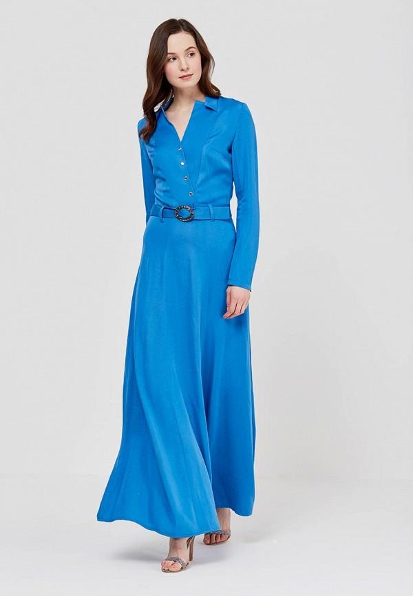 Платье Adzhedo Adzhedo AD016EWAJGL9