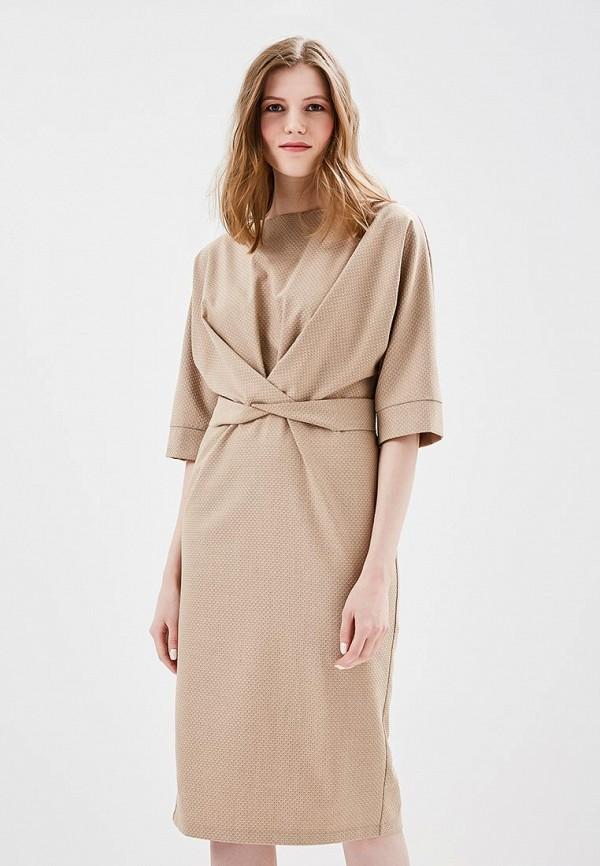 Платье Adzhedo Adzhedo AD016EWAOMV1