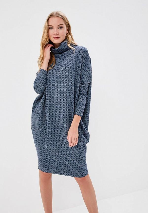 Платье Adzhedo Adzhedo AD016EWAWVV0 платье adzhedo adzhedo ad016ewcqdi2