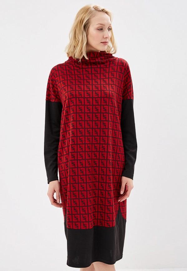 Платье Adzhedo Adzhedo AD016EWBBYF3
