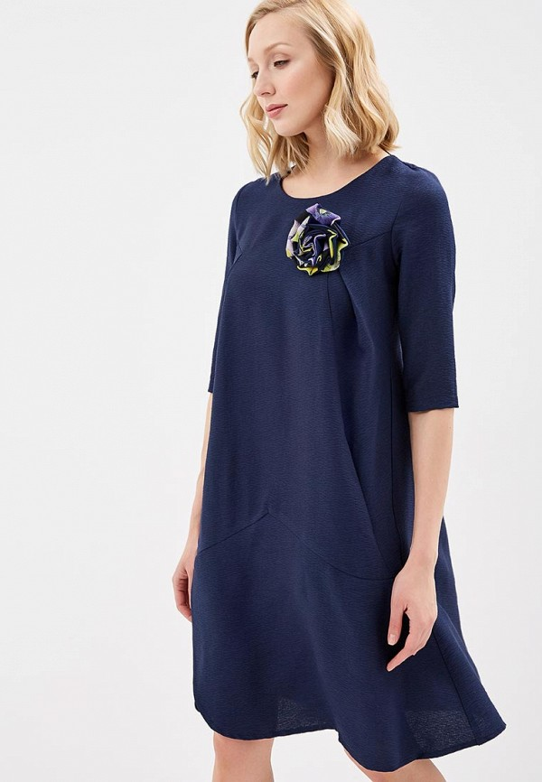 Платье Adzhedo Adzhedo AD016EWBBYF5