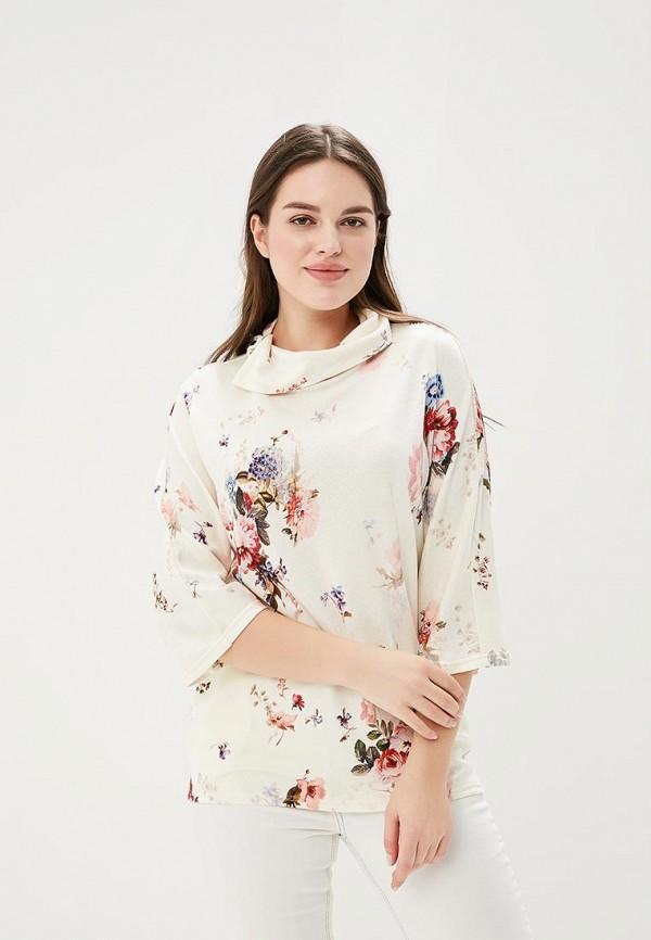 Блуза Adzhedo Adzhedo AD016EWBBYF7 цены онлайн