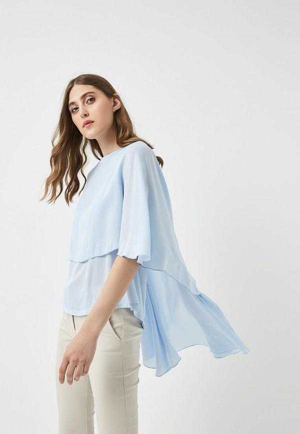 Блуза Adzhedo Adzhedo 70062