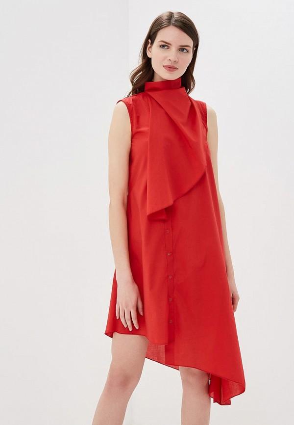 Платье Adzhedo Adzhedo AD016EWBMEJ1
