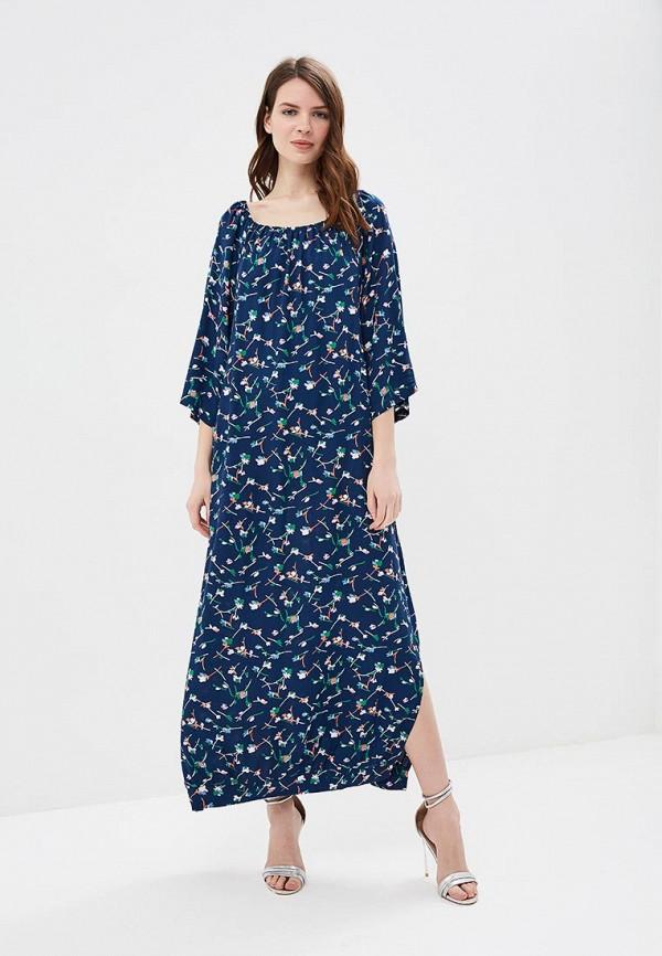 Платье Adzhedo Adzhedo AD016EWBMEJ3