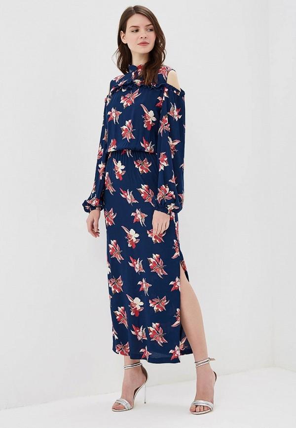 Платье Adzhedo Adzhedo AD016EWBMEJ5