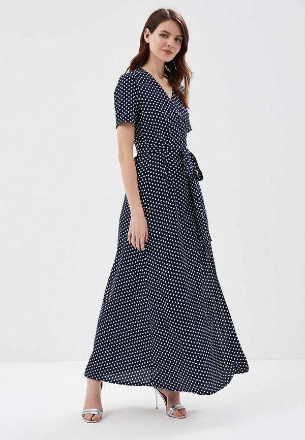 Платье Adzhedo Adzhedo AD016EWBMEJ8