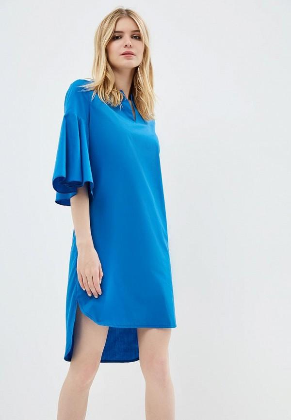 Платье Adzhedo Adzhedo AD016EWBPOL1