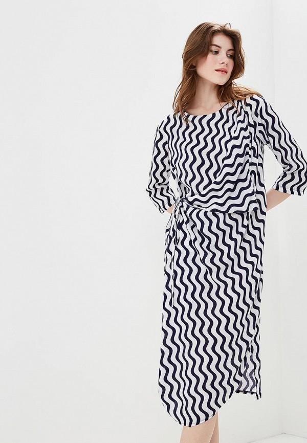 Платье Adzhedo Adzhedo AD016EWBSFH0