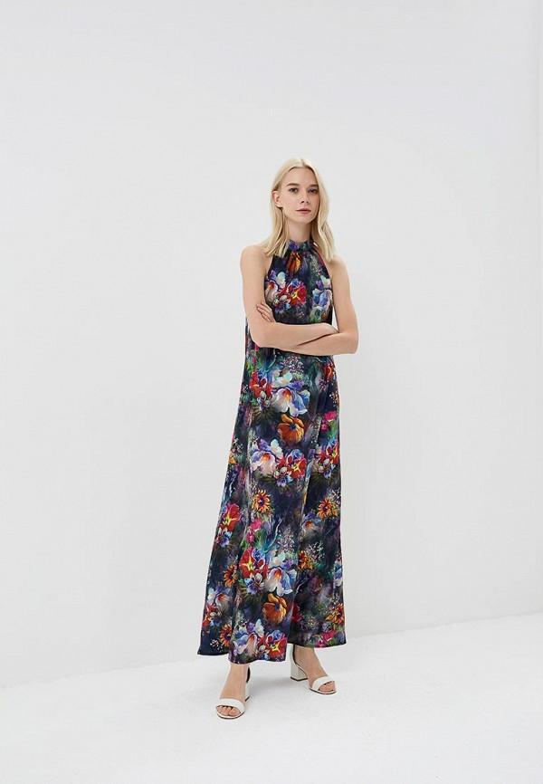 Платье Adzhedo Adzhedo AD016EWBSFH3