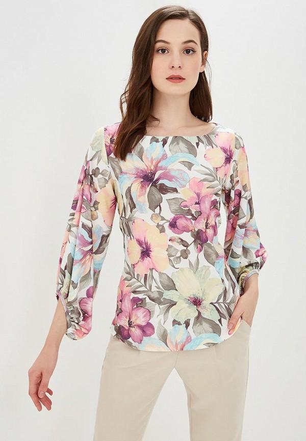Блуза Adzhedo Adzhedo AD016EWBZAA5