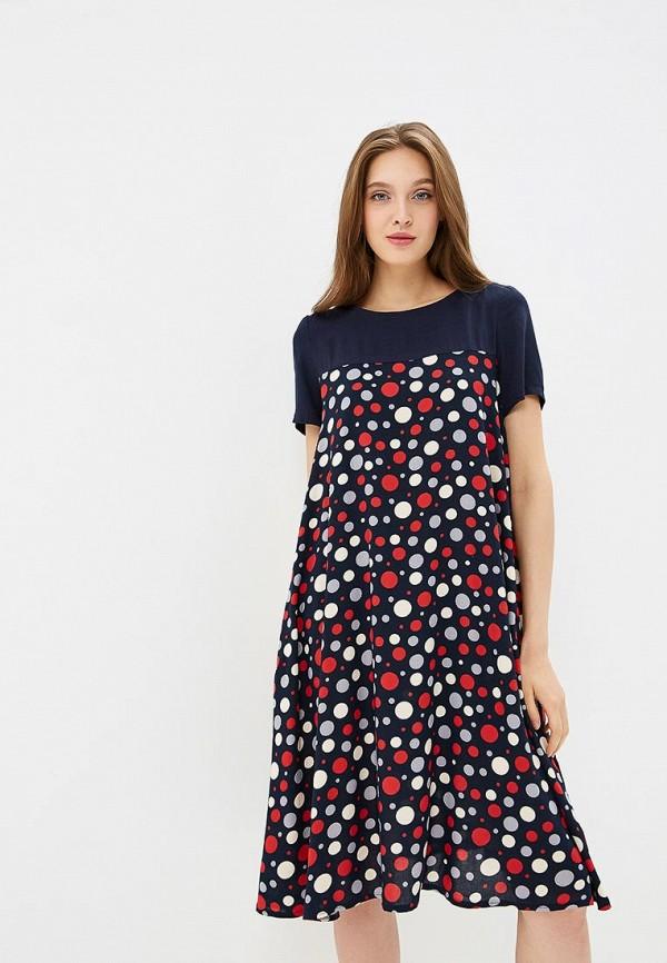 Платье Adzhedo Adzhedo AD016EWCCVV1