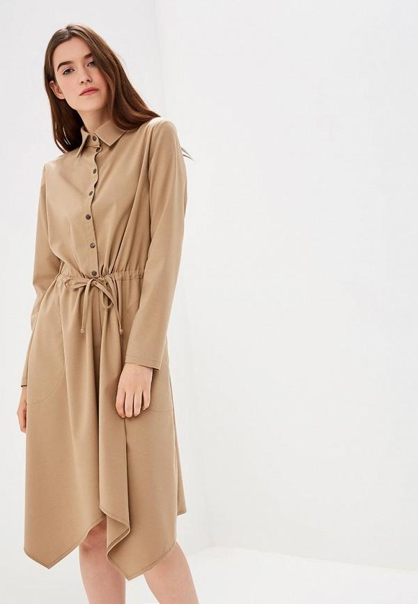 Платье Adzhedo Adzhedo 41566