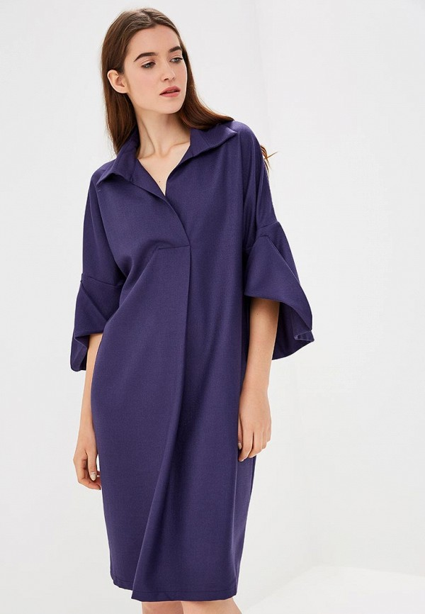Платье Adzhedo Adzhedo 41569