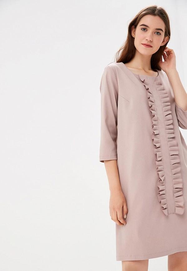 Платье Adzhedo Adzhedo 41572