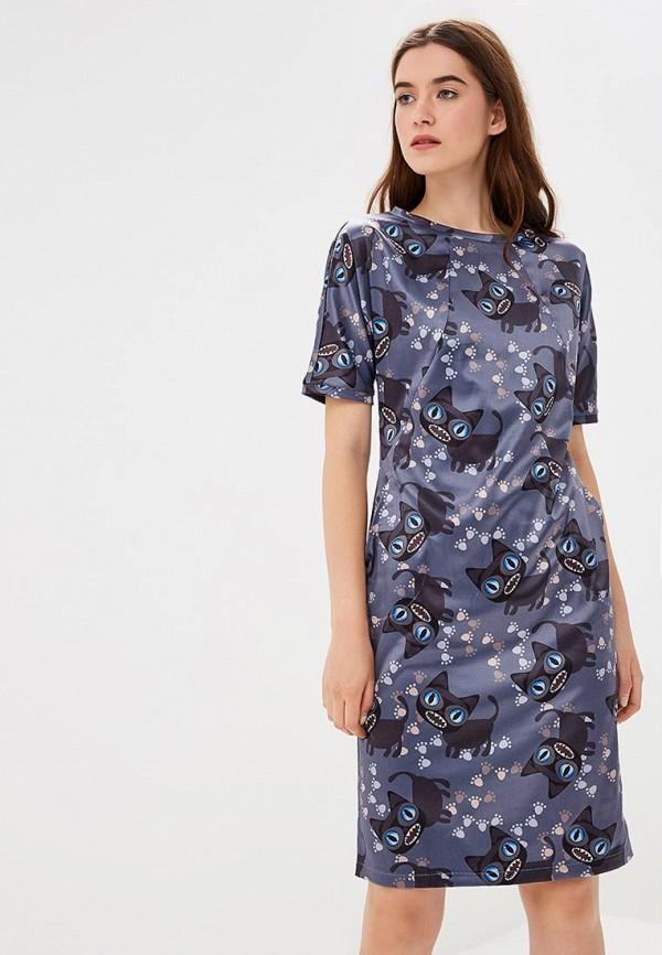 Платье Adzhedo Adzhedo AD016EWCLTI3