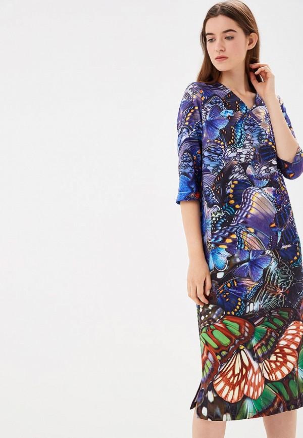 Платье Adzhedo Adzhedo AD016EWCLTI4