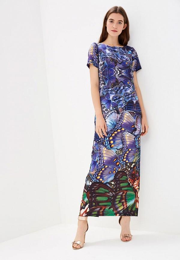 Платье Adzhedo Adzhedo AD016EWCLTI7