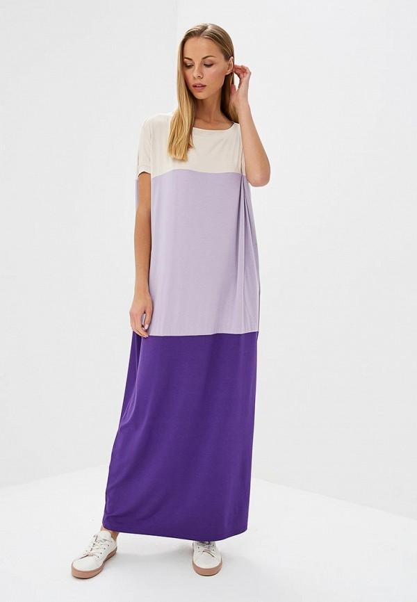 Платье Adzhedo Adzhedo AD016EWCQDI2