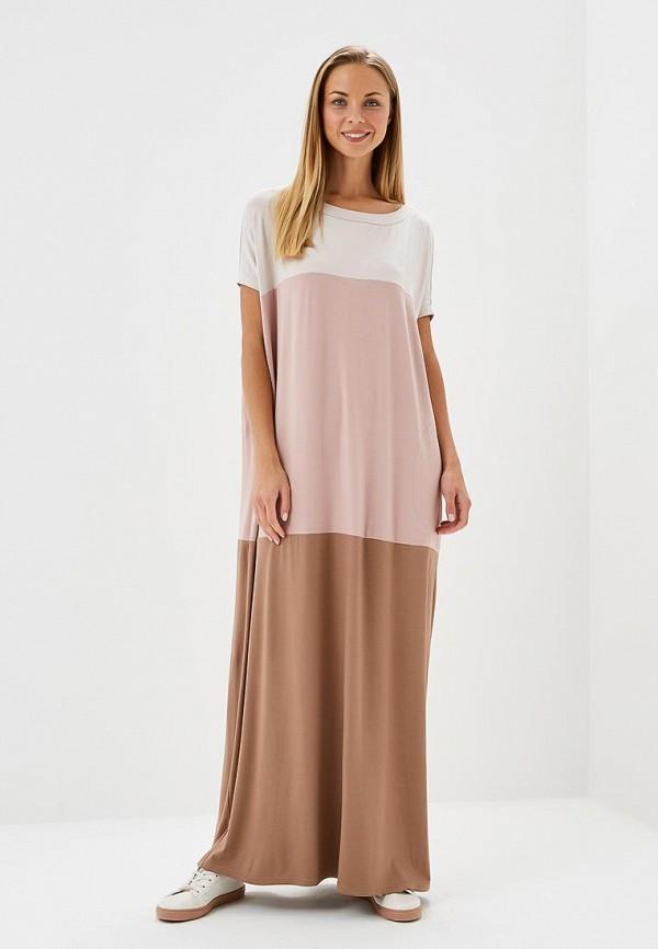 Платье Adzhedo Adzhedo AD016EWCQDI3